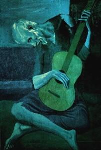 vecchio_chitarrista_cieco