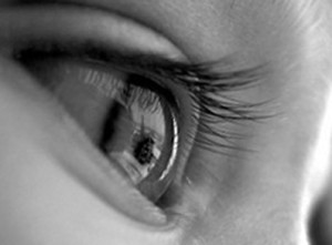 1845_occhi_bambino